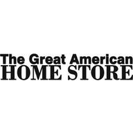 The Great American Store coupons