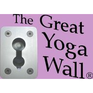 The Great Yoga Wall coupons