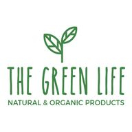 The Green Life coupons
