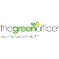 The Green Office coupons