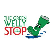 The Green Welly Stop coupons