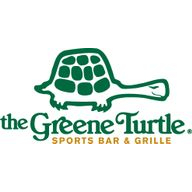 The Greene Turtle coupons