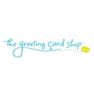 The Greeting Card Shop coupons