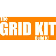 The Grid Kit coupons