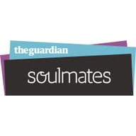 The Guardian Soulmates coupons