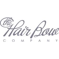 The Hair Bow Company coupons