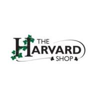 The Harvard Shop coupons