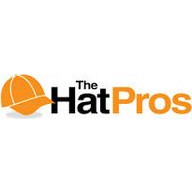 The Hat Pros coupons