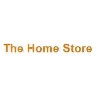 The Home Store coupons