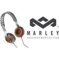 The House of Marley coupons