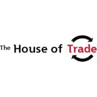 The House of Trade coupons
