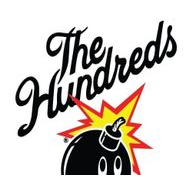 The Hundreds coupons