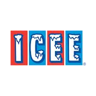 The Icee Company coupons