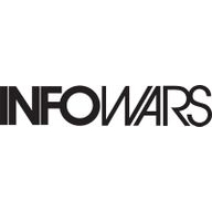 The INFOWARS STORE coupons