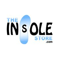 The Insole Store coupons