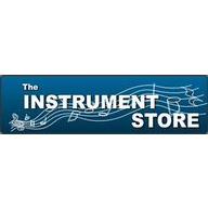 The Instrument Store coupons