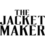 The Jacket Maker coupons