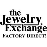 The Jewelry Exchange coupons