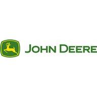 The John Deere coupons