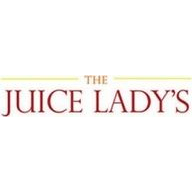 The Juice Lady coupons