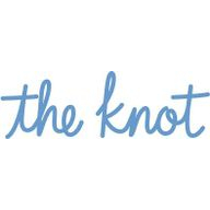 The Knot coupons