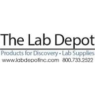 The Lab Depot coupons
