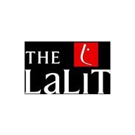 The Lalit coupons