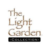 The Light Garden coupons