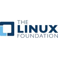 The Linux Foundation coupons