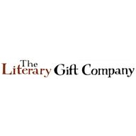 The Literary Gift Company coupons