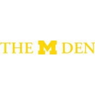 The M Den coupons