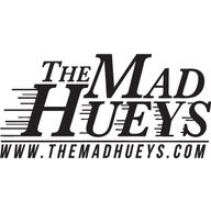 The Mad Hueys coupons
