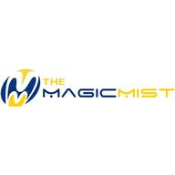The Magic Mist coupons