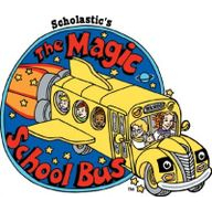 The Magic School Bus coupons