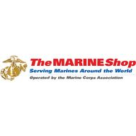 The Marine Shop coupons