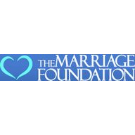 The Marriage Foundation coupons