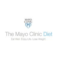 The Mayo Clinic Diet coupons