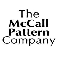 The McCall Pattern Company coupons