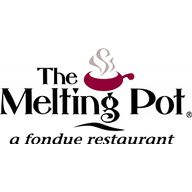 The Melting Pot Restaurants coupons