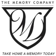 The Memory Company coupons