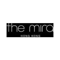 The Mira Hotel coupons