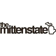 The Mitten State coupons