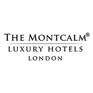 The Montcalm coupons