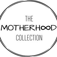The Motherhood Collection coupons