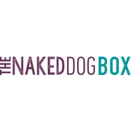 The Naked Dog coupons