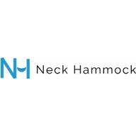 The Neck Hammock coupons