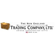 The New England Trading Company coupons