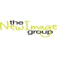 The New Image Group coupons