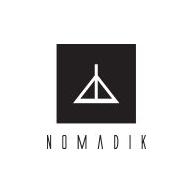 The Nomadik coupons