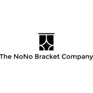 The NoNo Bracket Company coupons